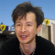 吉崎 昌宏