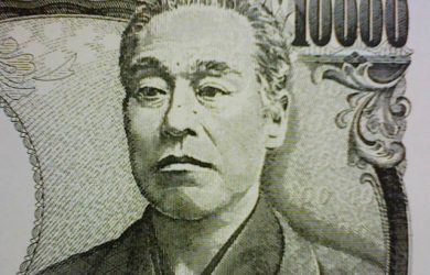 201004071912